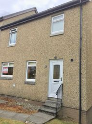Thumbnail 3 bed semi-detached house for sale in Ardpatrick Place, Lochgilphead, Argyll