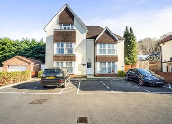 Thumbnail 2 bed flat for sale in Micklefield Road, High Wycombe