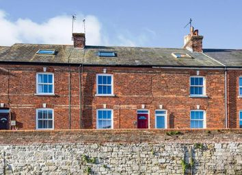3 bed terraced house for sale in Newberry Gardens, Weymouth DT4