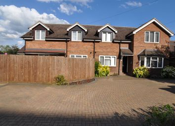 Thumbnail Room to rent in Hitchin Road, Arlesey, Bedfordshire