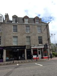 Thumbnail 2 bed flat to rent in King Street, Flat AB24,