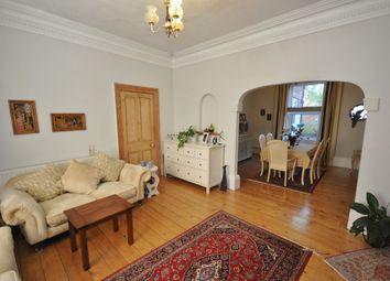Thumbnail 3 bedroom terraced house for sale in Eden Vale, Sunderland
