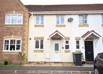 Thumbnail 2 bed terraced house to rent in Camelia Close, Havant