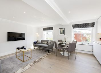 Thumbnail 2 bed property for sale in Dawson Place, London