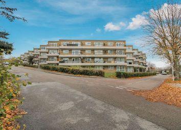 Thumbnail 1 bed flat for sale in Ryedene Close, Vange, Basildon