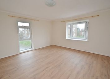 Thumbnail 2 bed flat to rent in Ambleside Gardens, Sutton