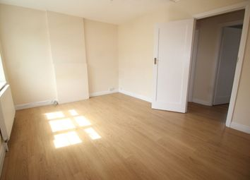 Thumbnail 2 bed flat to rent in Broadway, Bexleyheath