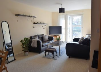 2 bed flat to rent in 28 Ladybarn Lane, Fallowfield, Manchester, Greater Manchester M14