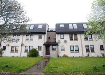 Thumbnail 2 bedroom flat to rent in Pitmedden Crescent, Top Floor