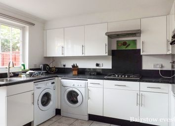 Thumbnail 3 bed property to rent in Pelly Road, Plaistow