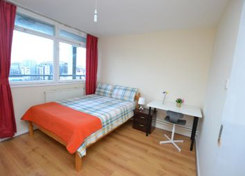 Thumbnail Room to rent in Coventry Road, London, 5Ry