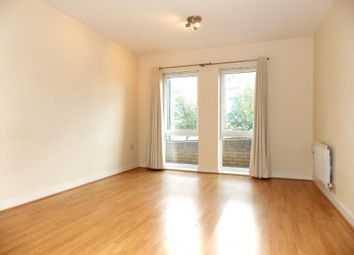 Thumbnail 2 bed flat to rent in Ballota Court, Fortune Avenue, Edgware
