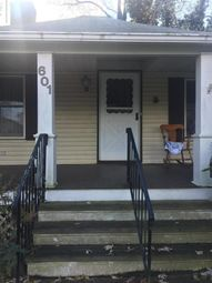 Thumbnail 1 bed property for sale in Spring Lake Heights, New Jersey, United States Of America