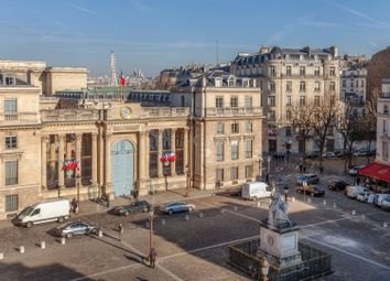 Thumbnail 3 bed apartment for sale in 6 Place Du Palais Bourbon, 75007 Paris, France