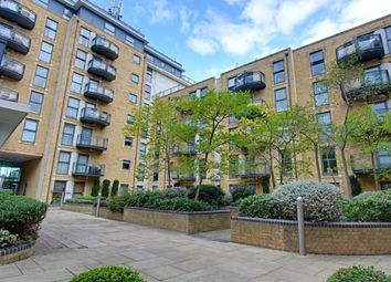 Thumbnail 2 bed flat for sale in Chelsea Gate Apartments, 93 Ebury Bridge Road, Chelsea