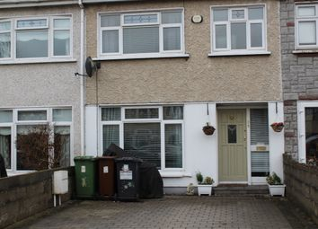 Thumbnail 3 bed terraced house for sale in 35 Alderwood Avenue, Springfield, Tallaght, Dublin 24