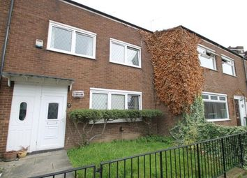 Thumbnail 3 bedroom terraced house for sale in Nectarine Way, Lewisham, London