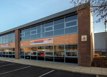 Thumbnail Industrial to let in 878 Plymouth Road, Slough Trading Estate