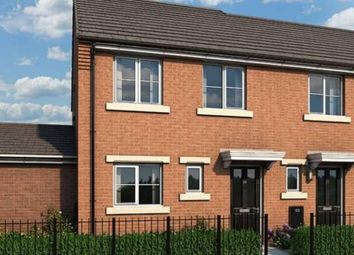 Thumbnail 3 bed terraced house to rent in Norton Road, Norton, Stockton-On-Tees