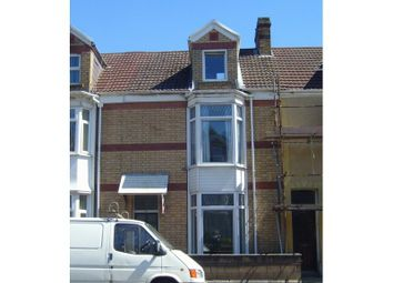 6 bed property to rent in St Helens Road, Brynmill, Swansea SA1