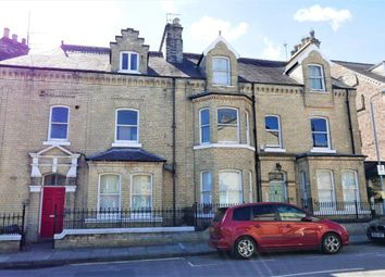 Thumbnail Room to rent in Nunthorpe Avenue, York, North Yorkshire