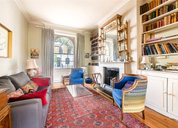 Thumbnail 3 bed terraced house for sale in Noel Road, London