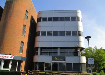 Thumbnail Office to let in Langstone Gate, Ground Floor, Block 100, Solent Road, Havant, Hampshire