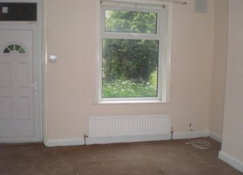 Thumbnail 3 bed terraced house to rent in Little Horton Lane, Little Horton