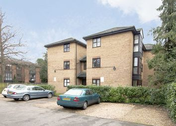 Thumbnail 1 bed flat to rent in Ashley Park Road, Walton-On-Thames