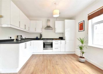 2 bed maisonette for sale in Kingscroft Road, Kilburn NW2