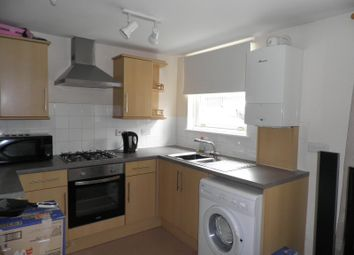 1 bed flat to rent in Hamond Hill, Chatham ME4