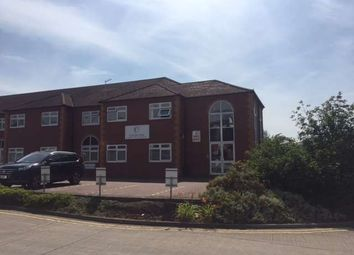 Thumbnail Commercial property for sale in Hanbury Road, Bromsgrove, Worcs