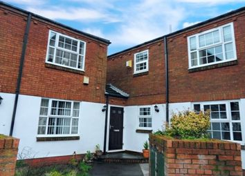Thumbnail 2 bed flat to rent in Brock Farm Court, North Shields