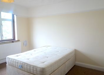 Thumbnail 7 bed shared accommodation to rent in Pinglestone Close, West Drayton, Middlesex