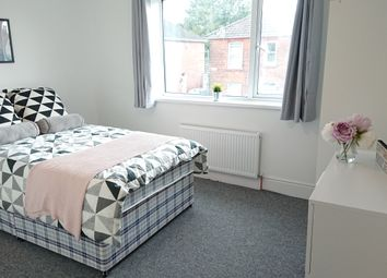 Thumbnail 4 bed semi-detached house to rent in Kent Road, Southampton