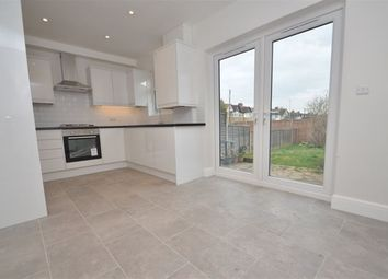 Thumbnail 2 bed property to rent in Hatherleigh Road, Ruislip