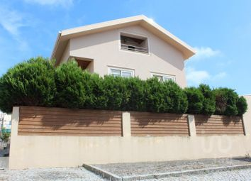 Thumbnail 4 bed detached house for sale in Canidelo, Canidelo, Vila Nova De Gaia