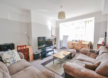 Thumbnail 2 bedroom flat to rent in Edge Hill, London