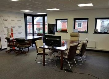 Thumbnail Office to let in 49 Guildford Road, Bagshot, Surrey