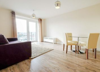 Pearl Lane, Gillingham ME7. 2 bed flat for sale