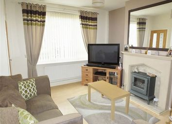 Thumbnail 2 bed terraced house for sale in Wincobank Avenue, Sheffield