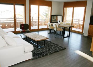 Thumbnail 2 bed apartment for sale in Nendaz, Switzerland