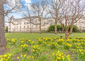 Thumbnail 2 bed flat for sale in Huntingdon Place, New Town, Edinburgh