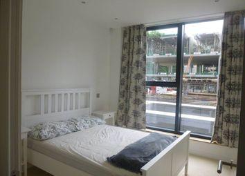 Thumbnail 1 bed flat to rent in Simpson Loan, Quartermile Development, Edinburgh