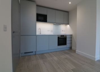 Thumbnail 1 bed flat for sale in New London Road, Chelmsford