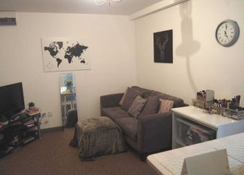 Thumbnail 1 bed flat to rent in Buckingham Place, Bellfield Road, High Wycombe