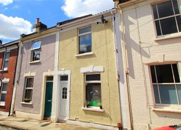 Thumbnail 3 bed terraced house for sale in Morley Road, Southville, Bristol