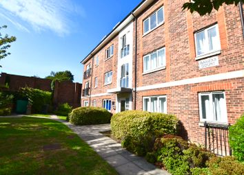 Thumbnail 2 bed flat for sale in 95 Brighton Road, Redhill