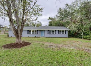Thumbnail 3 bed town house for sale in Wilmington, North Carolina, United States Of America