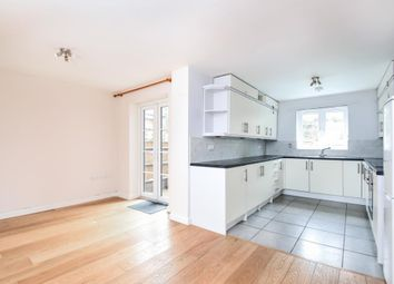 Thumbnail 3 bed town house to rent in Wallingford, Oxfordshire